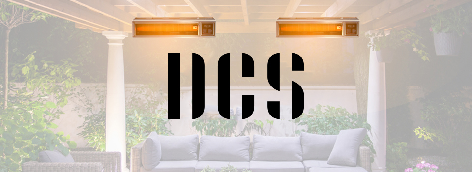 DCS Patio Products