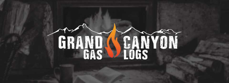 Grand Canyon Fire Pits & Fireplace Products
