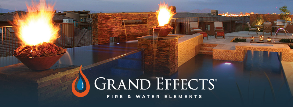 Grand Effects