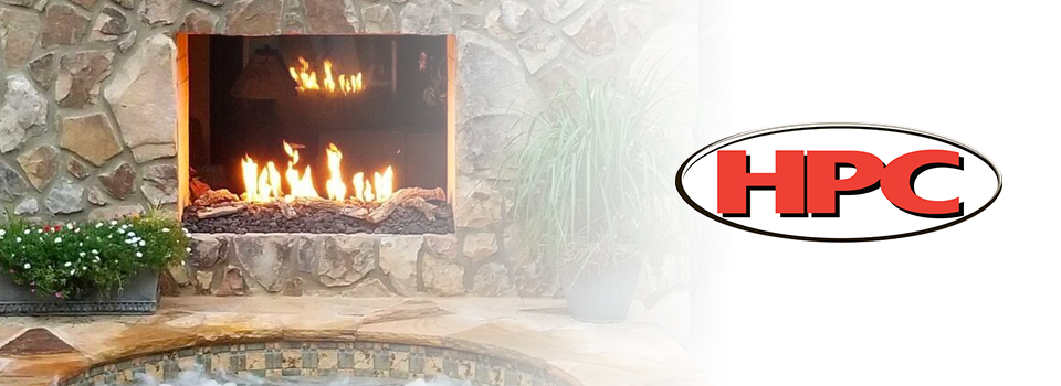 Hearth Products Controls Fireplace Products