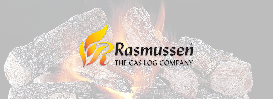 Rasmussen Fire Pit and Fireplace Products