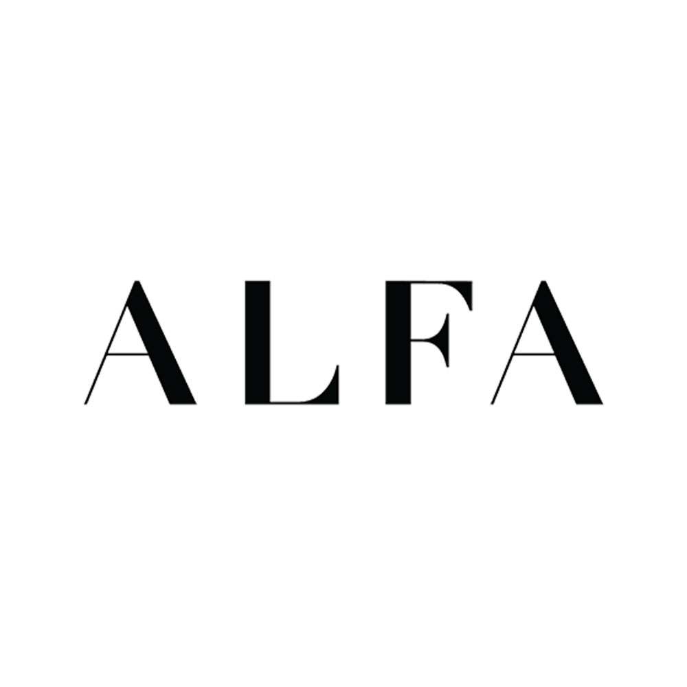 Alfa Grills and Outdoor Cooking Products