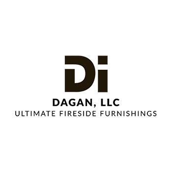 Dagan Fire Pits, Fireplaces, and Patio Products