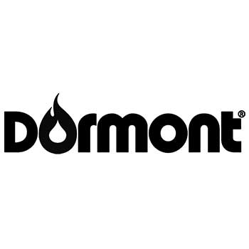 Dormont Fireplace Products Logo
