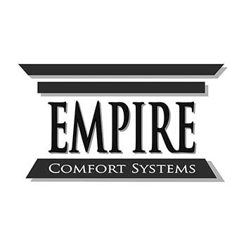Empire Fireplace Products Logo