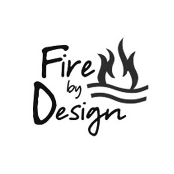 Fire by Design Fire Pits and Patio Products