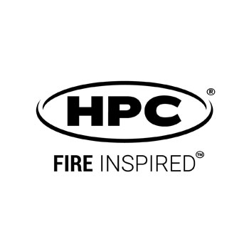 Hearth Products Controls Fire Pits, Fireplace Accessories, and Patio Products