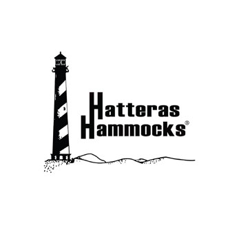 Hatteras Hammocks Patio Products Logo
