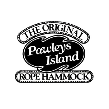 Pawleys Island Patio Products Logo