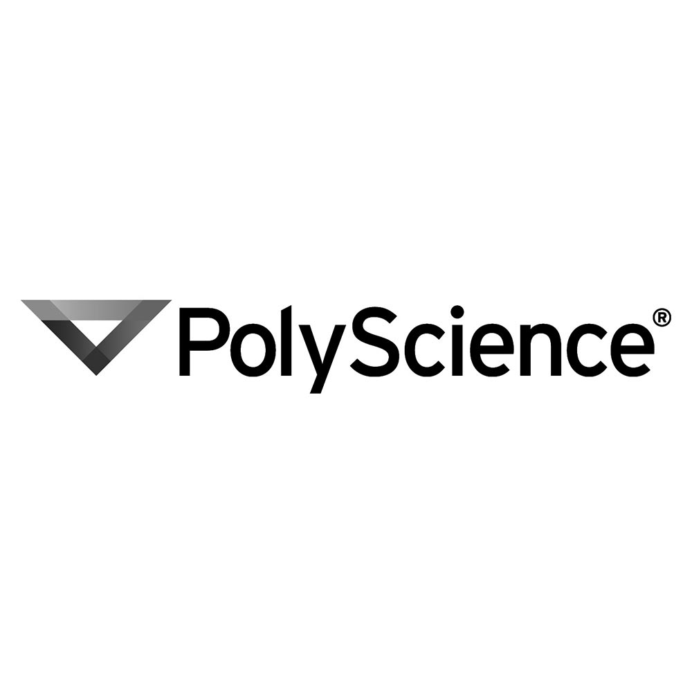PolyScience Sous Vide and Kitchen Products Logo