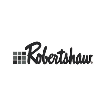 Robertshaw Fireplace Products Logo