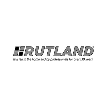 Rutland Fireplace Products Logo