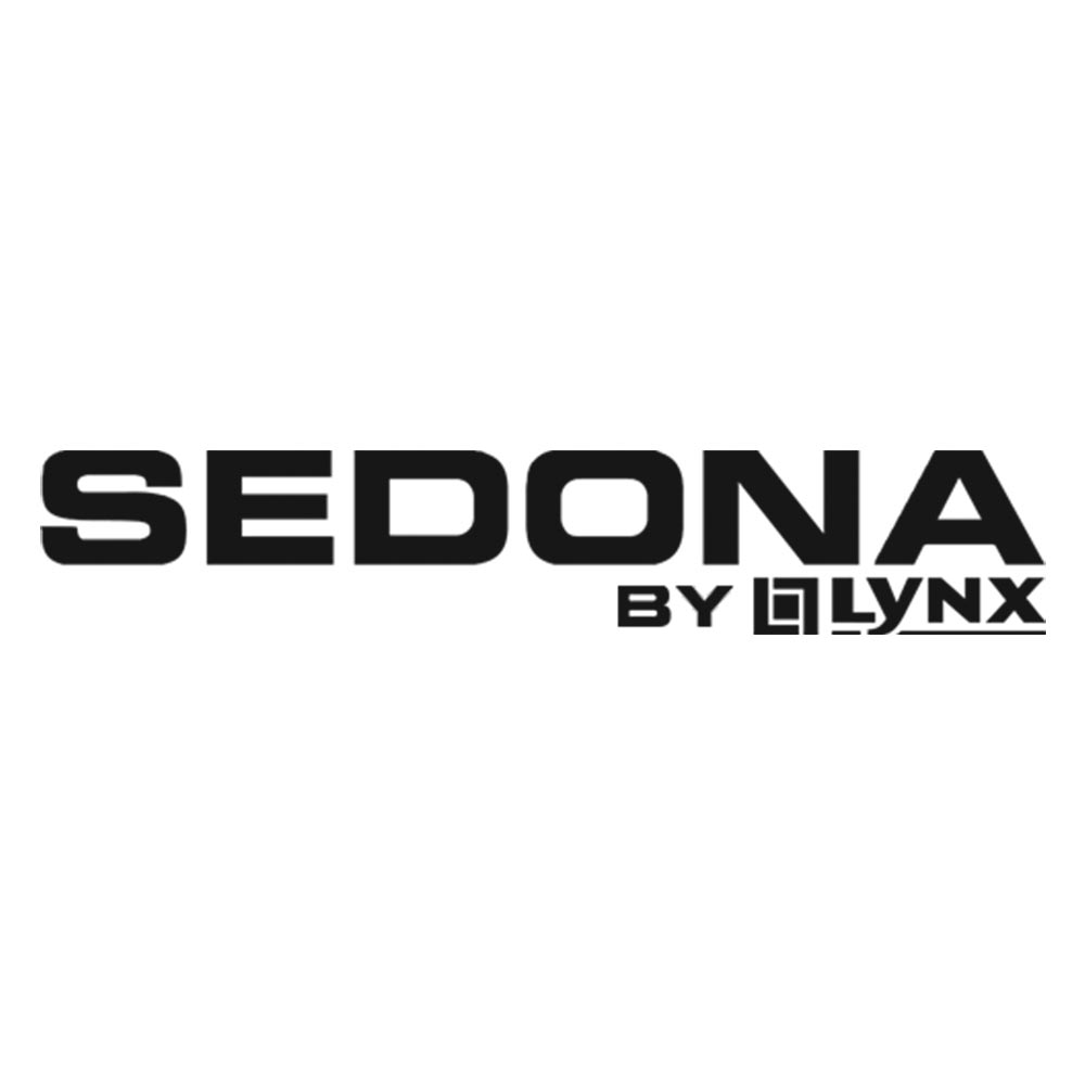 Sedona by Lynx Grills and Outdoor Cooking Products Logo