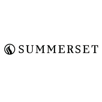 Summerset Outdoor Accessories Logo