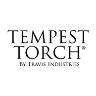 Tempest Torch Patio Products Logo