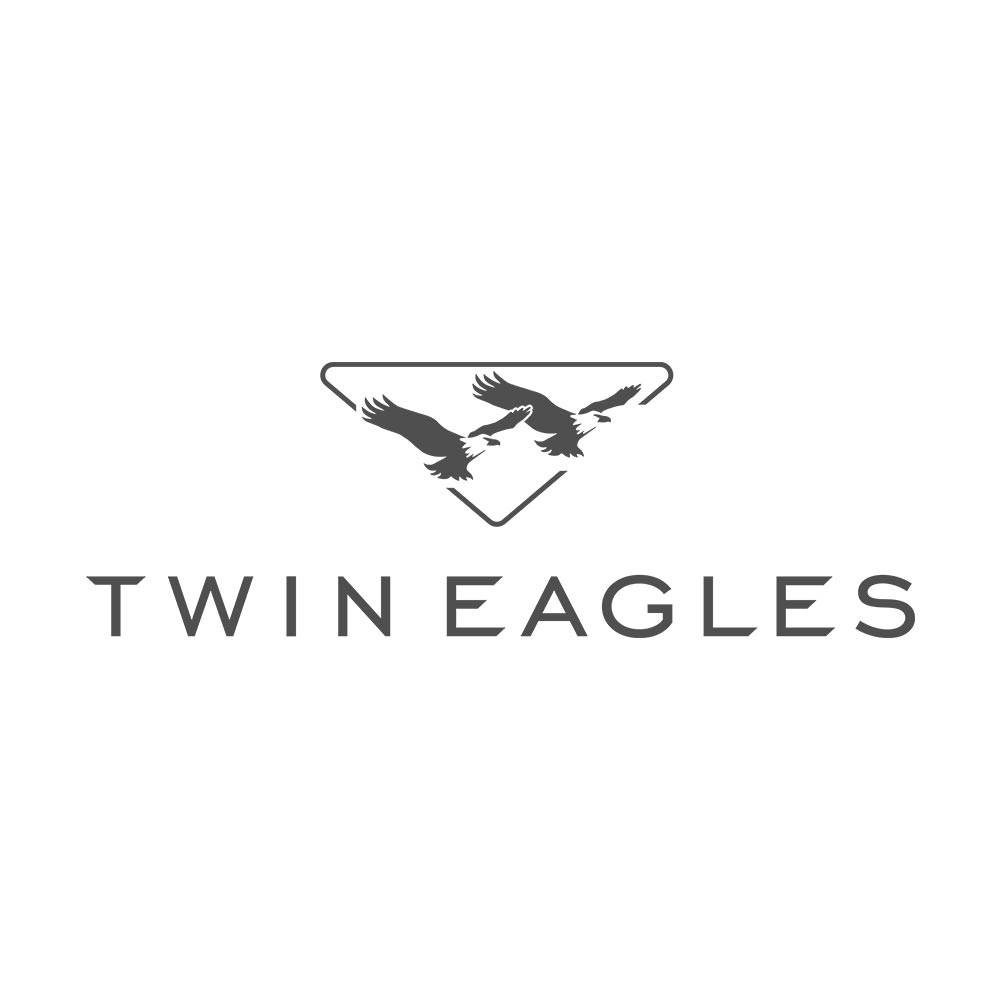 Twin Eagles Outdoor Products Logo