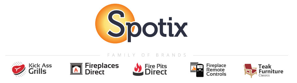 Spotix brands