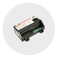Control Modules & Parts