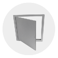 Access Doors & Vent Covers
