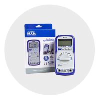 Tools & Diagnostic Kits