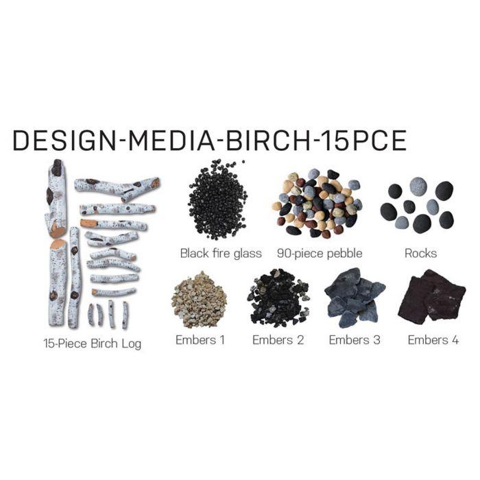 DESIGN-MEDIA-BIRCH-15PCE