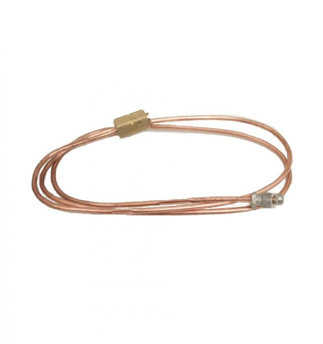 Hearth Products Controls 311-T/C Replacement Thermocouple Extension