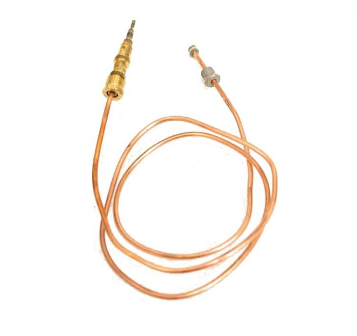 Hearth Products Controls 311-T/C Replacement Thermocouple, 72-inch