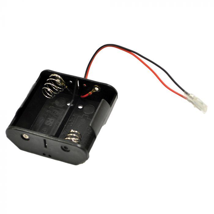 Warming Trends 3VCM Control Module for 3V Ignition Kit