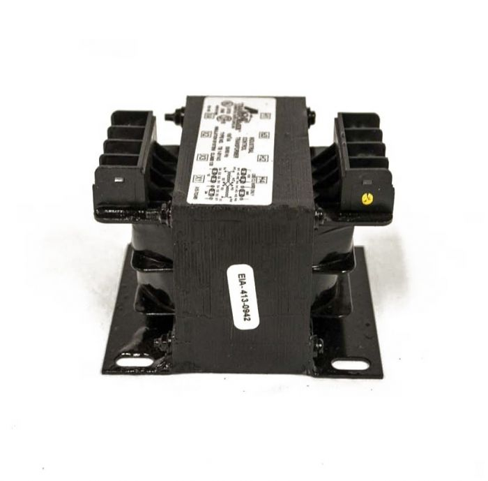 Hearth Products Controls 576-100VA Transformer, 100VA to 24VAC