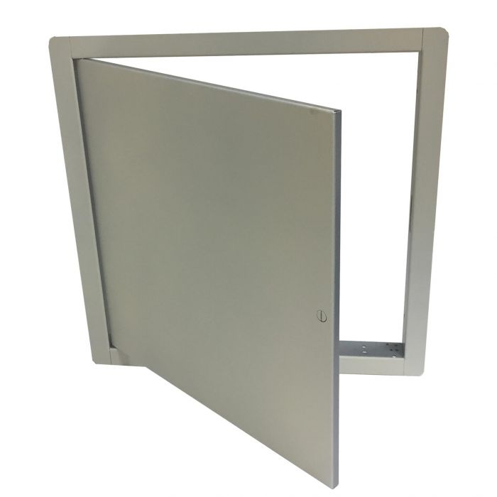Warming Trends ACCESS Exterior Frame and Door, 16x16-inch
