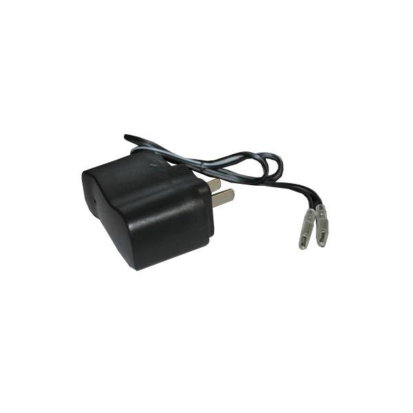 Firegear AF-4000ADP24-80 A/C Adapter Power Source for TFS Systems, 110V