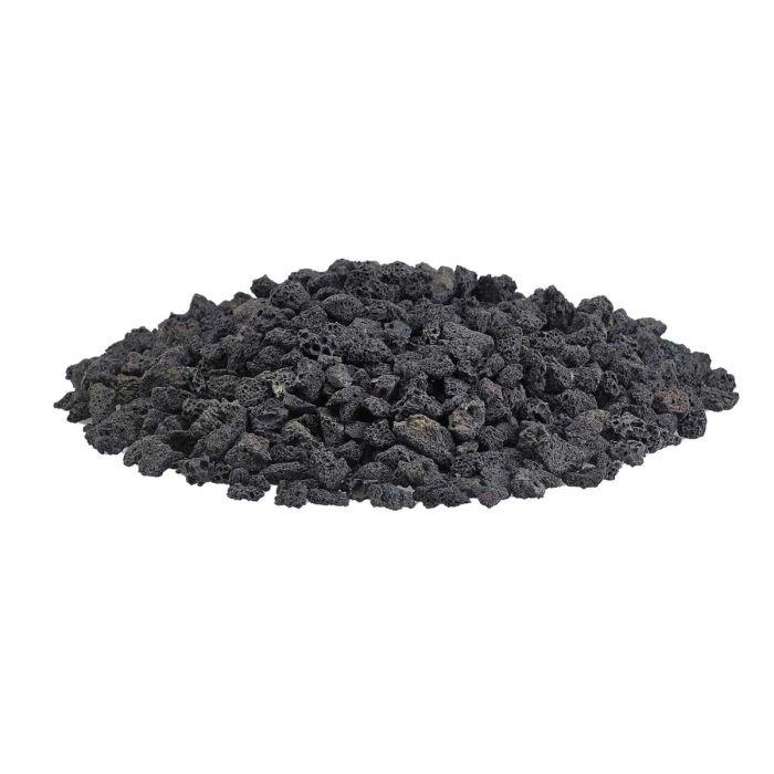 American Fyre Designs LF-10 Lava Granules, 10 lbs