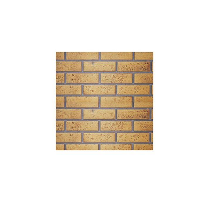 Napoleon Decorative Sandstone Brick Panels for the 42 Riverside Fireplace