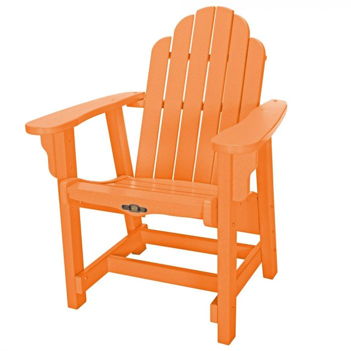 Pawleys Island DWCV1 Essentials Conversational Chair