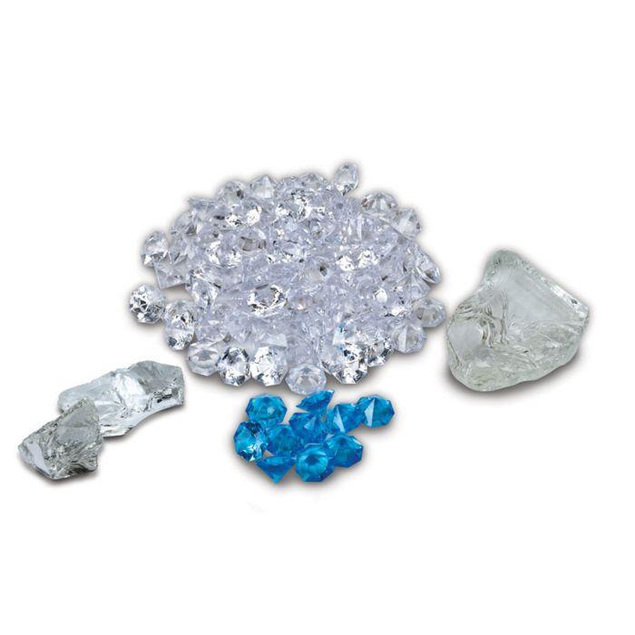 Amantii Blue Diamond Media Kit