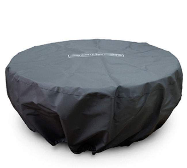 American Fyre Designs 8140A Nylon Cover for 680/681/685 Fire Pits and 732/742/752 Fire Bowls