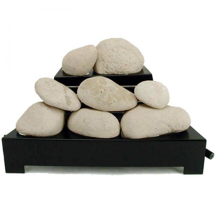 Rasmussen STAx-NA FireStones Assortment Pack, Natural