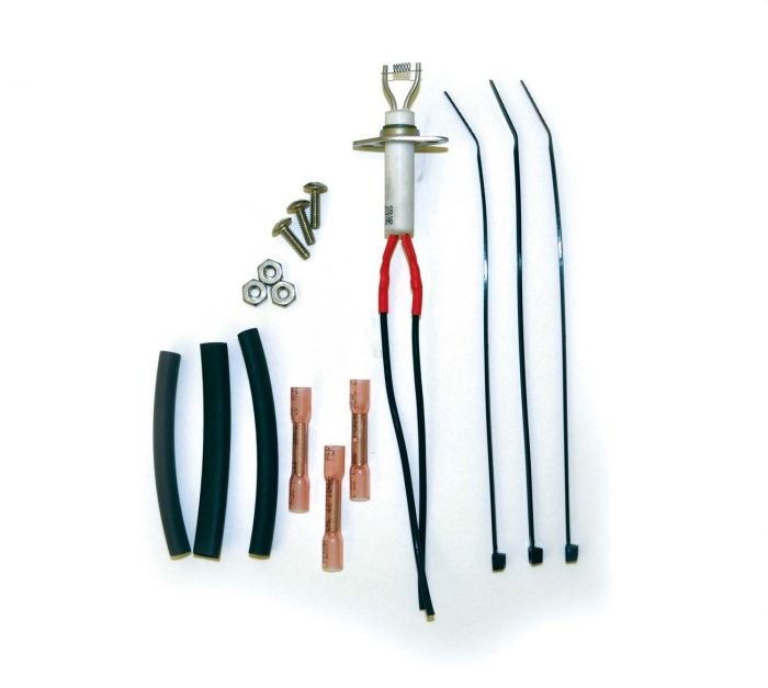 Hearth Products Controls HWI-913 Igniter Repair Kit