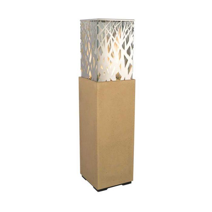 American Fyre Designs Nest Lantern