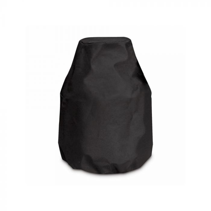 The Outdoor Plus OPT-LPCOVER Propane Tank Cover