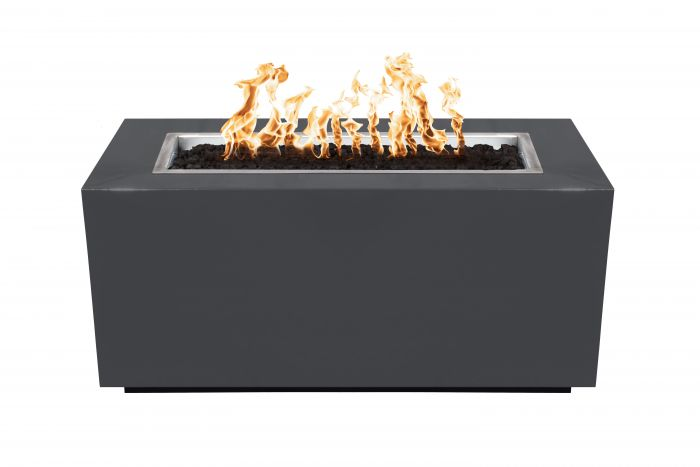 TOP Fires by The Outdoor Plus OPT-R8424x Pismo Fire Pit