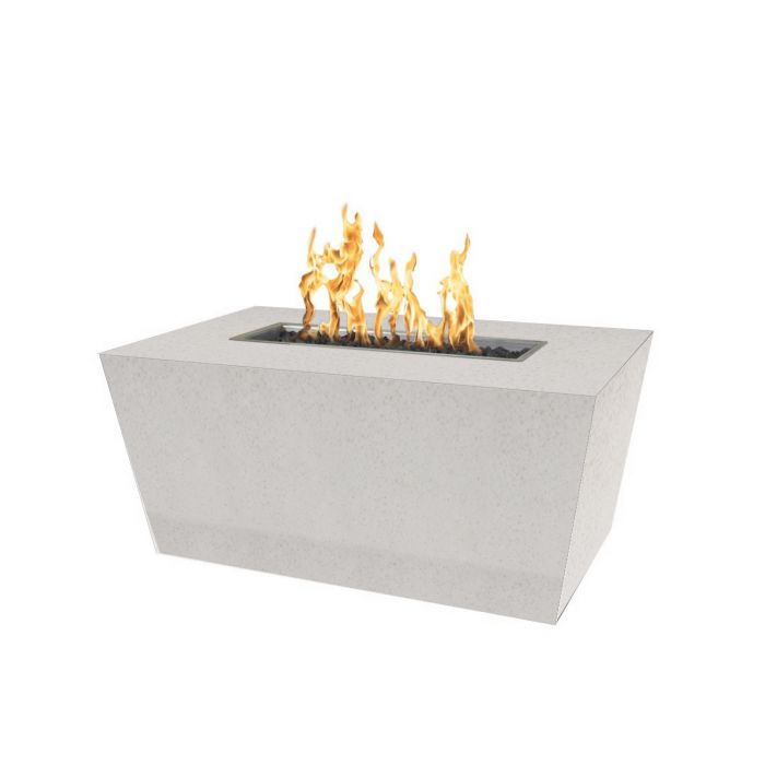 TOP Fires by The Outdoor Plus OPT-xxTT7224 Mesa Fire Pit