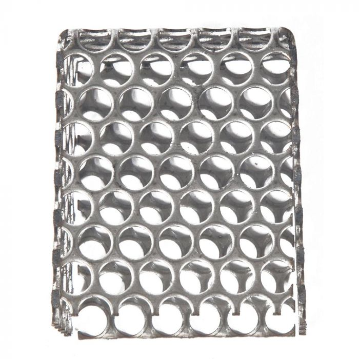 Warming Trends P24VIKWC Wind Cage for P24VIK Kits