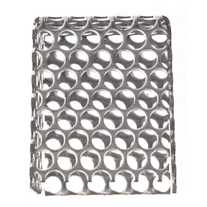 Fire by Design PBAC Pilot Burner Cage