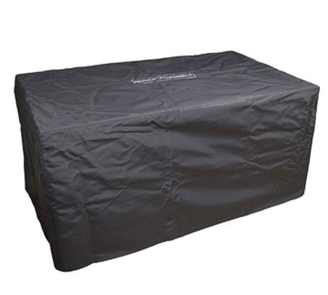 American Fyre Designs 8139A Nylon Cover for 783 Contempo Rectangular Fire Table