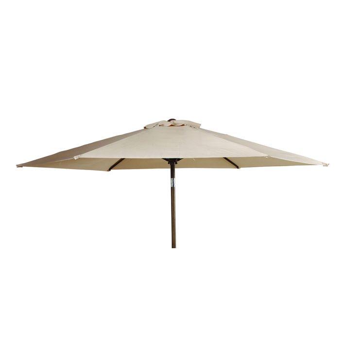 Bull BG-32000 Umbrella, 9-Foot