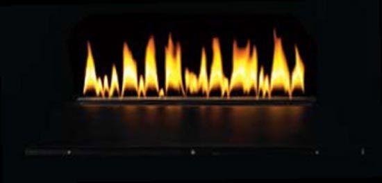 White Mountain Hearth VFxx Loft Series Ventless Burner