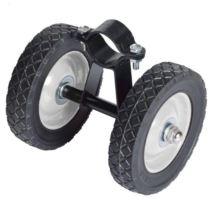 Hatteras Hammocks W-KIT Hammock Wheel Kit