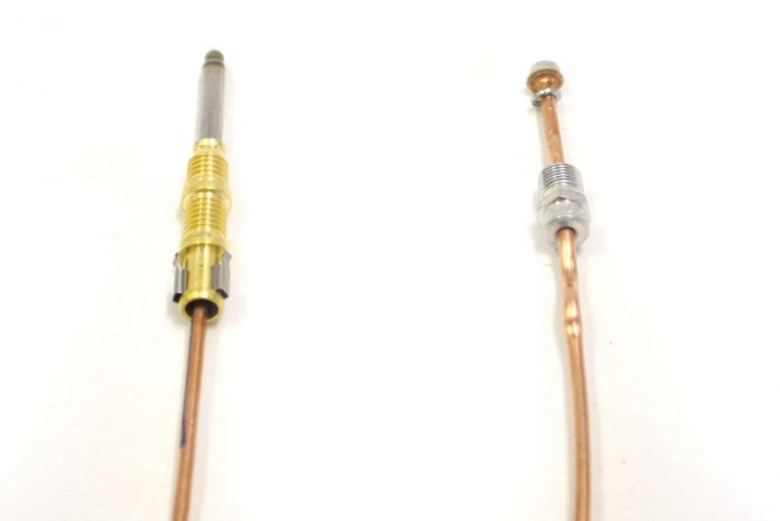 Robertshaw Thermocouple, 18-Inch