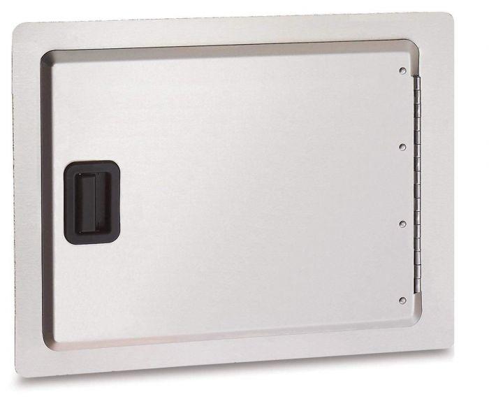 American Outdoor Grill Single Acceess Door, 17x24 Inch